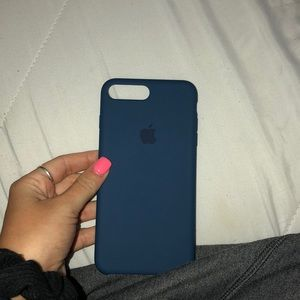 Accessories - iPhone 7/8 plus apple case
